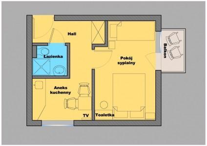 Apartament-23-osobowy-nowy