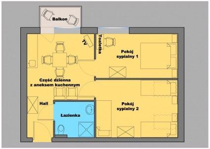 Apartament-2-i-3-os-nowy